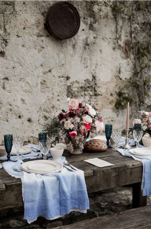 weddingmatera